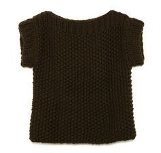 want to knit this ASAP