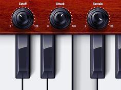 Piano_roll