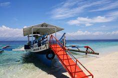 Talikod Island, Philippines 2012