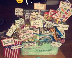 18 Things You Can Do When Turn 18th Birthday Present