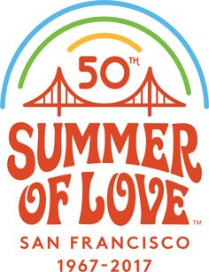 For those who remember and for those who would like to know about it. There are so many memories associated with the Summer of Love with ...