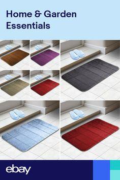 59 best front door mats images diy ideas for home little cottages rh pinterest com