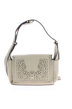 Sac à main style urbain gris - Zonedachat Shoulder Bag, Fashion, Street Styles, Purse, Bags, Moda, Fashion Styles, Shoulder Bags, Fasion