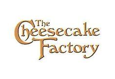 Cheesecake Factory's Louisiana Chicken Pasta