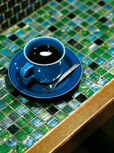 カフェ・オパール|京都観光|きょうとあす by 婦人画報