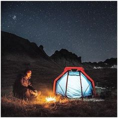 Camping Tent Ideas - Information on Choosing Camping Tents >>> You can get additional details at the image link. #sightseeing