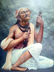 Vaishnava Jana To Bhajan Bapu Included in Daily Prayer Saints Of India, Famous Legends, Hanuman Chalisa, Poetic Words, History Of India, Bollywood Girls, Pregnancy Months, Daily Prayer