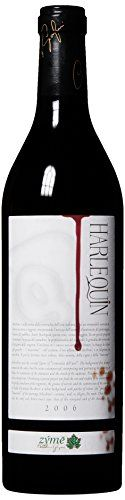 2006 Zyme Harlequin Veneto Rosso Italy 750 mL -- You can find out more details at the link of the image.