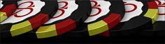Mobile Covers, Online Casino, Lululemon Logo, Internet