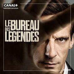 Braquo saison 1 episode 8 streaming series en streaming for E bureau des legendes streaming