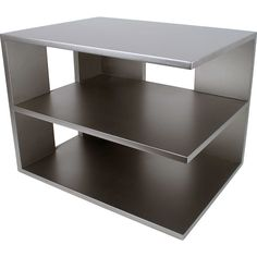 42 best home office images desk cubicles home office rh pinterest ca