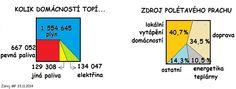 znecisteni.jpg (830×315)