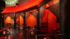 private dance club booth - Google Search