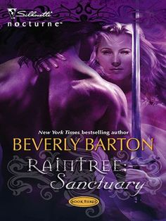 Start reading 'Sanctuary' on OverDrive: https://www.overdrive.com/media/1896994/sanctuary