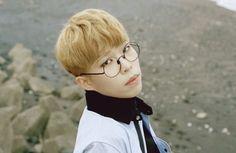 Akdong Musician's Lee Chan Hyuk Quietly Enlists In Military Lee Chan Hyuk, Lee Soo Hyun, Akdong Musician, Kwang Soo, Guan Lin, K Pop Star, I Still Love You, Sungjae, Hyungwon