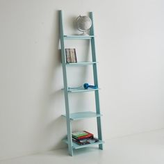 1000 images about id e d co salon on pinterest salons tvs and atelier - Etagere cocktail scandinave ...