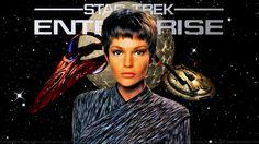 Bobbi Sue Luther Star Trek | ST: Enterprise on StarTrek - DeviantArt