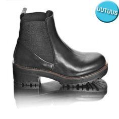 #Tenpoints CLARISSE #kookenkä #nilkkurit #shoes #kengät #syksy #uutuus