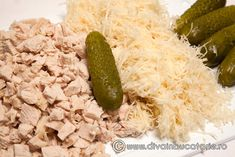 Romanian Food, Grains, Food And Drink, Rice, Cooking, Recipes, Home, Diet, Kitchen