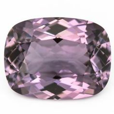 Buy Spinel and Gemstones Crystals Minerals, Gems And Minerals, Quartz Crystal, Rose Quartz, Crystal Jewelry, Gemstone Jewelry, Buy Gemstones, Colored Diamonds, Pink Purple