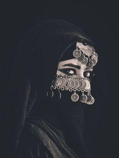 #Arab #Eyes
