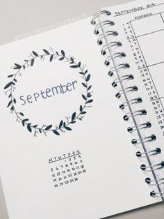 bullet journal | Tumblr More