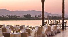 Hilton Luxor Resort & Spa, Egypt - Booking.com