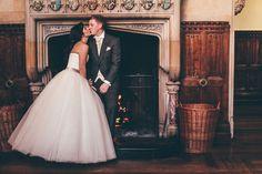 Somerset Wedding. St Audries Park Manor House, Taunton.