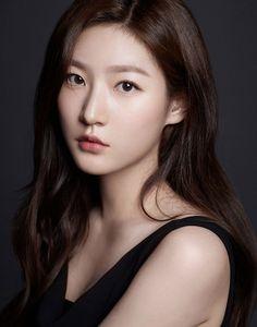 Nam Woo Hyun, Seo Kang Joon, Wattpad, Actresses, Celebrities, People, Pictures, Female Actresses, Celebs