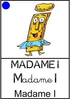 Madame I Montessori, Classroom, Learning, School, Kids, Alpha Letter, Class Room, Young Children, Boys