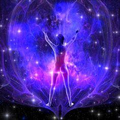 Blog über Wege zur Erkenntnis und zur Erweiterung des Bewusstseins, der Liebe, der Realität und zur Bildung eines geheilten Selbst Vertrauens.