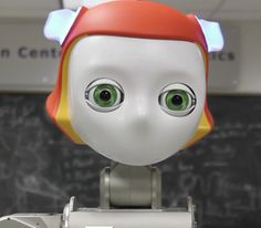 Google Is Building Robots. These Demos Show Them At Work. http://www.forbes.com/sites/jeffbercovici/2013/12/04/google-is-building-robots-these-demos-show-them-at-work/