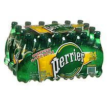 f589b9f34e Perrier Pet Mineral Water, 6 pk, 16.9 oz bottles *** Want to know ...