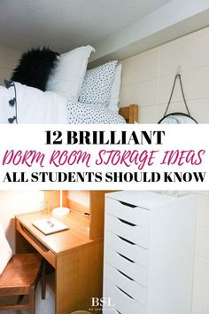 9 best college dorm closet images college dorm closet home rh pinterest com