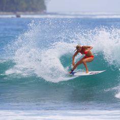 My fav surfer. Lakey Peterson.