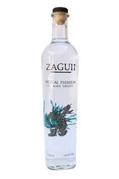 Zaguii Mezcal Premium Mezcal Brands, Perfume, Cocktails, Drinks, Tequila, Vodka Bottle, Alcohol, Packing, Ideas