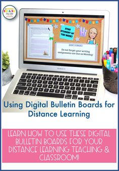 Teaching Technology, Educational Technology, Instructional Technology, Learning Resources, Teaching Tips, Bulletin Boards, Online Classroom, Flipped Classroom, Blended Learning