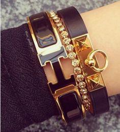 Whimsical Watches Lawyer Black Skin Leather And Goldtone Unisex Quartz Watch Wit Online Rabatt Armband- & Taschenuhren