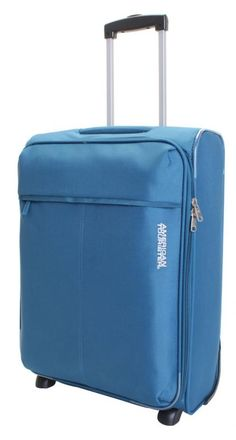 American Tourister Toulouse Kabinen-Trolley Upright S