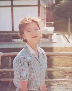 Beautiful Asian Girls, Beautiful People, Beautiful Women, Beauty Portrait, Portrait Photo, Japanese Fashion, Japanese Girl, Japanese Photography, Look At The Sky