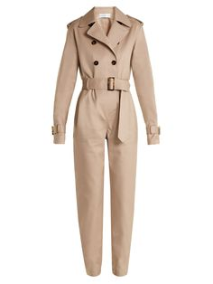 d2cb3758d84f 30 Jumpsuits To Make Cold Mornings That Much Easier