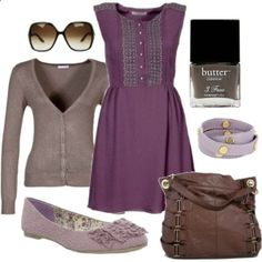 untitled by htotheb on Polyvore