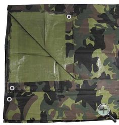 MFH ponyva fűzőlyukkal woodland minta, m Current Generation, Female Names, United States Army, British Army, Armed Forces, Woodland, Outdoor Blanket, Special Forces, Us Army