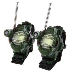 2pcs 7 in 1 Walkie Talkie Watch Camouflage Style Children Toy Support Nightlight Watch Magnifying lens Compass Speculum  Price: 13.00 & FREE Shipping  #computergadgets #shopping #electronics #gadgets #home #LED #remotecontrol #security #toys #bargain #drones #coolstuff #headphones #bluetooth #gifts #xmas #happybirthday #fun