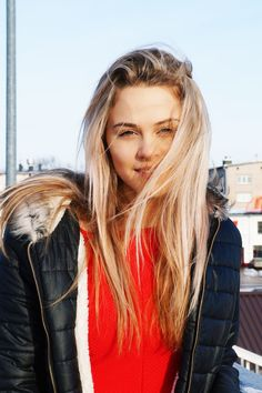 New free photo by Zygimantas Trinka. Discover more free photos from Zygimantas: https://www.pexels.com/u/zygimantas-trinka-97885/ #city #sky #fashion