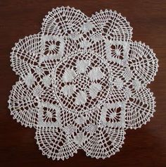 bobbin lace patterns 1998 she now has a website too