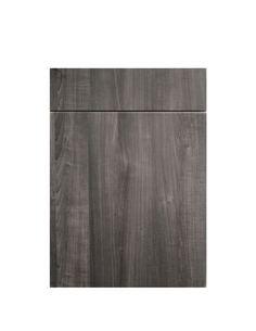 50 best flat panel doors images dressers kitchen cabinet door rh pinterest com
