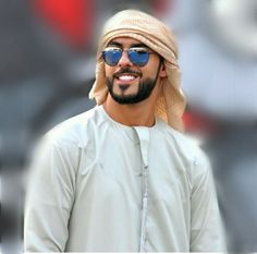 Arab Men Fashion, Mens Fashion Blog, Men's Fashion, Thobes Men, Arab Men Dress, Palestine People, Middle Eastern Men, Galas Photo, Muslim Men