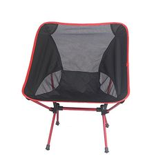 46 best camping chairs images camping furniture folding chair rh pinterest com