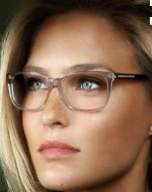 Glasses Outfit, Cute Glasses, Fashion Eye Glasses, New Glasses, Glasses For Oval Faces, Glasses For Your Face Shape, Blonde With Glasses, Girls With Glasses, Cat Eye Sunglasses